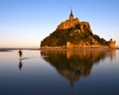 1-mont-saint-michel-rental